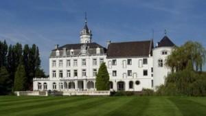 Château Bethlehem Maastricht