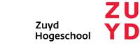 Zuyd_Hogeschool
