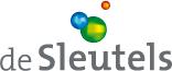 wbv_de_Sleutels_logo